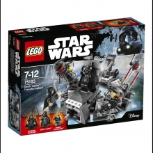 LEGO 75183 - Darth Vader™ Transformation